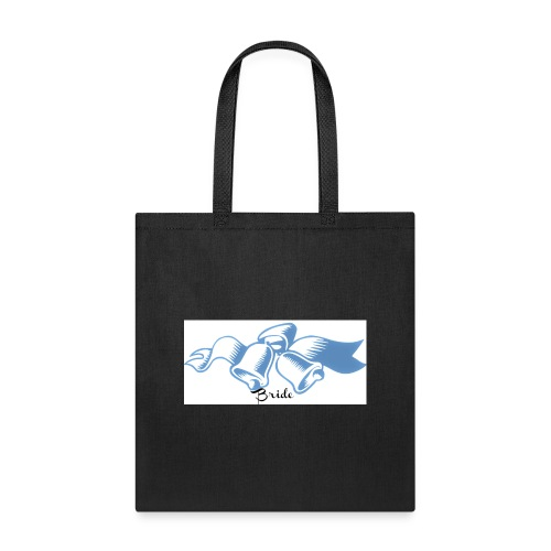 bells 303558 1280 - Tote Bag