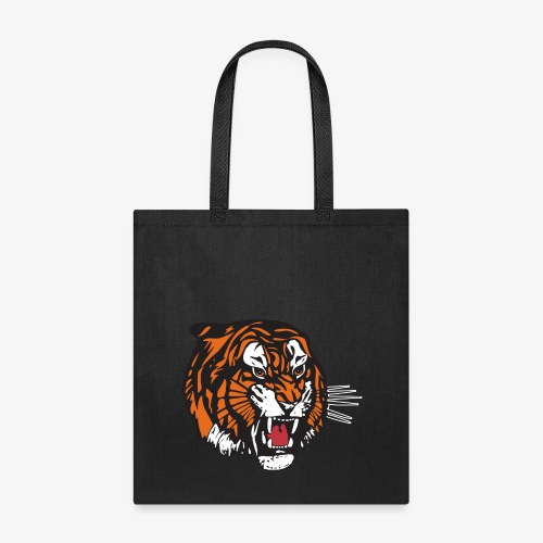 butholee - Tote Bag