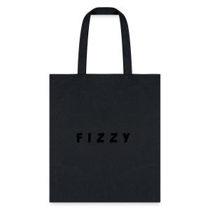 Fizz - Tote Bag