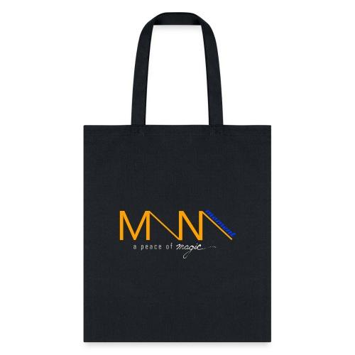 Mana Moment Logo - Tote Bag