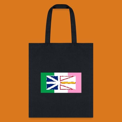 hybrid - Tote Bag
