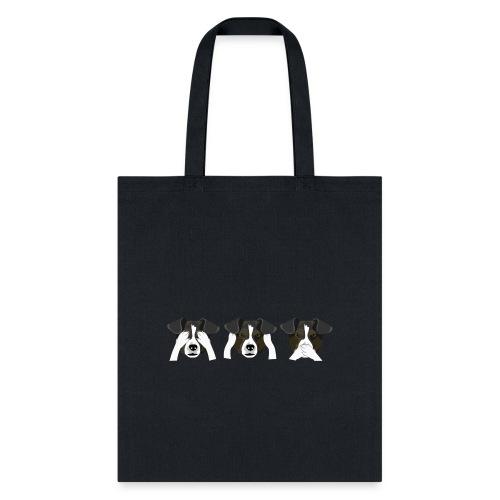 gukguk - Tote Bag