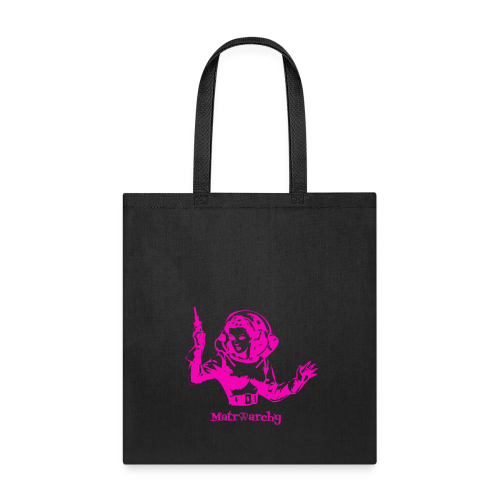 Matriarchy - Tote Bag