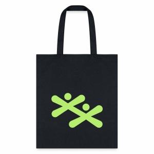 Boys and Girls Club Icon - Tote Bag
