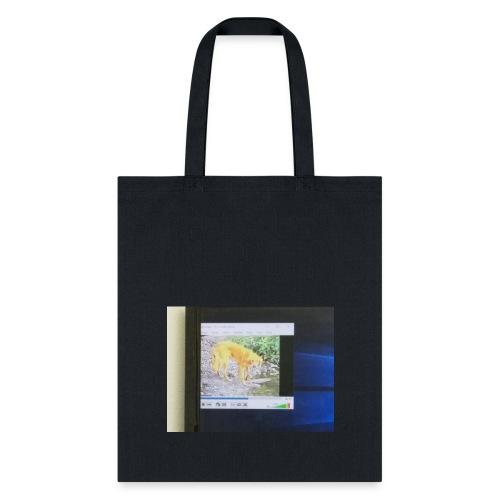 OPY - Tote Bag