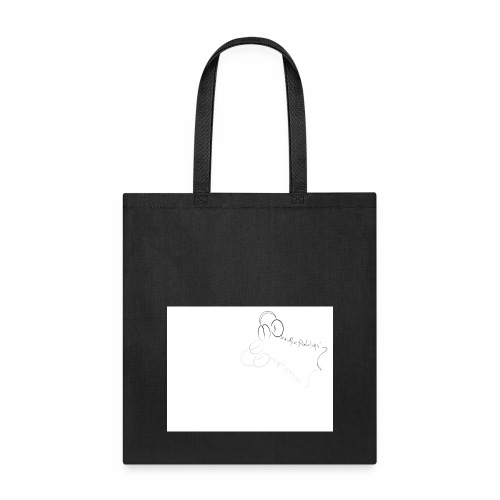 Midstudiomug - Tote Bag