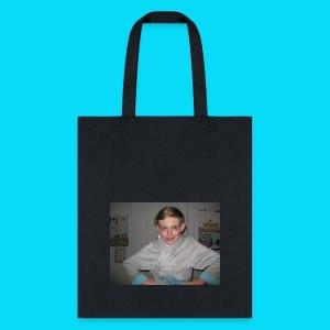 Gorge Bob - Tote Bag