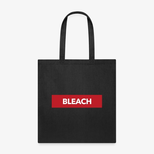 Bleach Main Design - Tote Bag