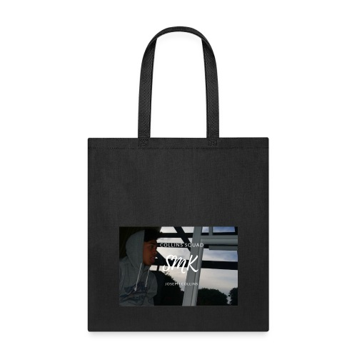 SMK - the fans - Tote Bag