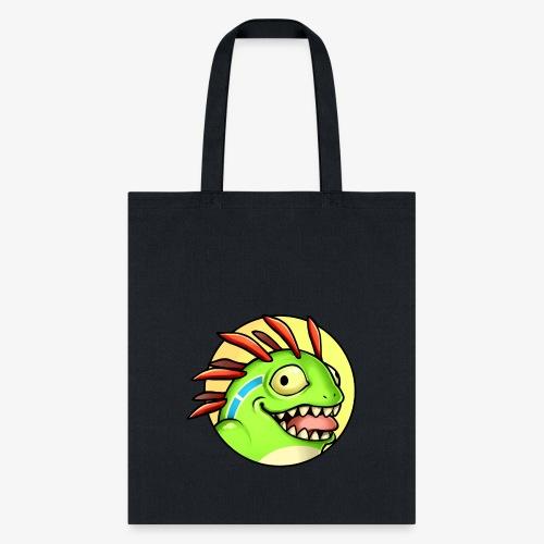 nichPOG - Tote Bag