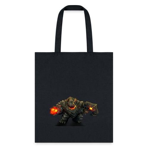 thumb 1920 871762 - Tote Bag