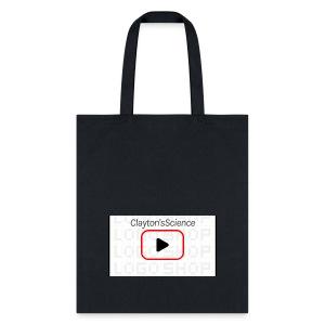 1st Merchandise - Tote Bag