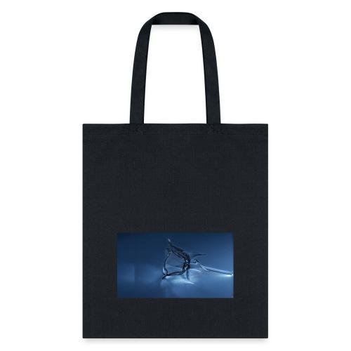 gift mugs - Tote Bag