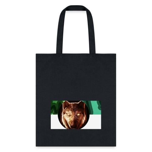 Jaxon EvansYT - Tote Bag