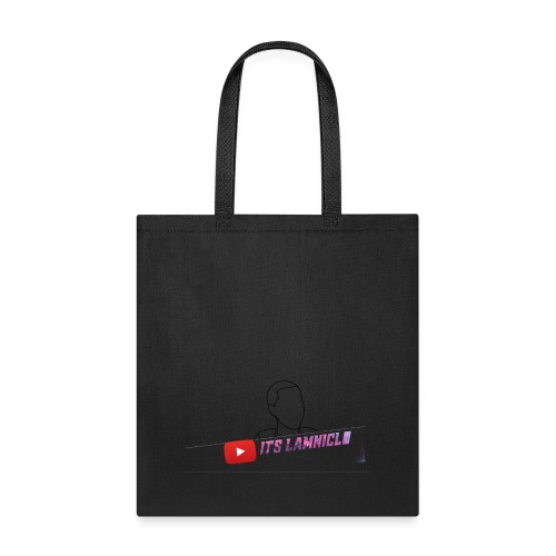 its meh TO Lam lol - Tote Bag