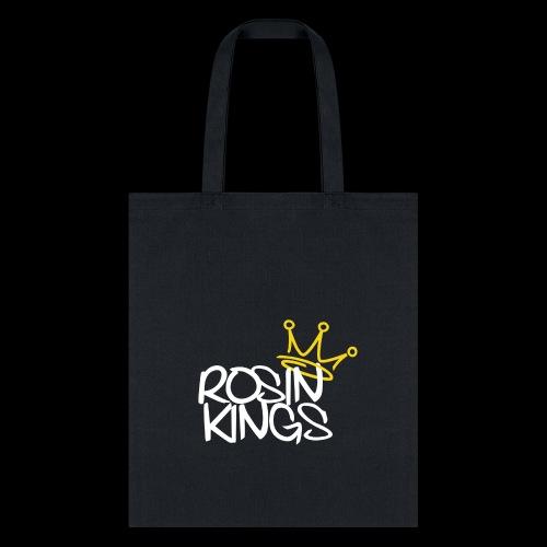 ROSIN KINGS - Tote Bag