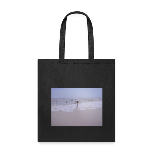 Beach vibes - Tote Bag