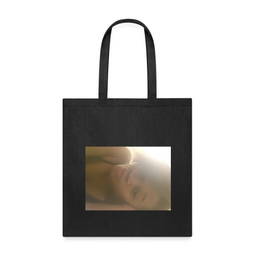Be who you wanna be - Tote Bag