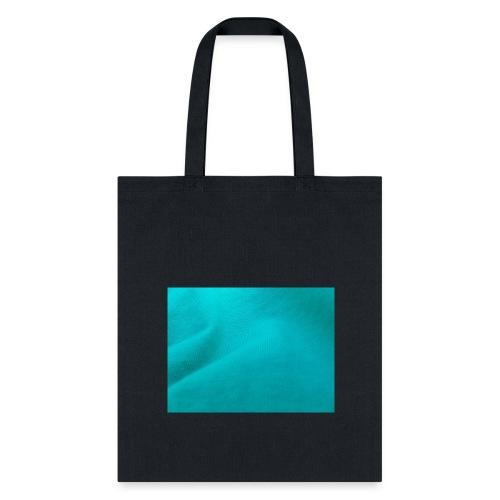 I love you guys - Tote Bag