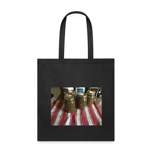 relish - Tote Bag