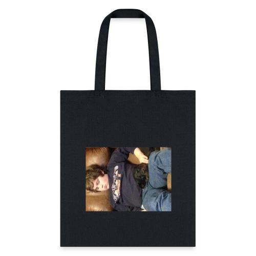lane - Tote Bag