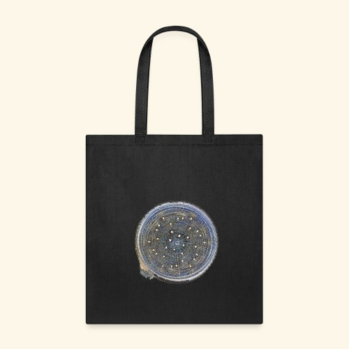 Chandy - Tote Bag