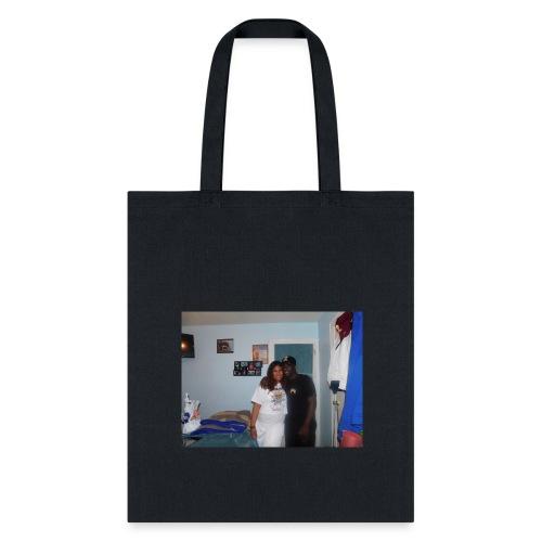 C.&.J Smith - Tote Bag