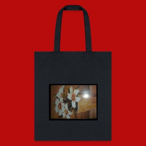 daisies - Tote Bag