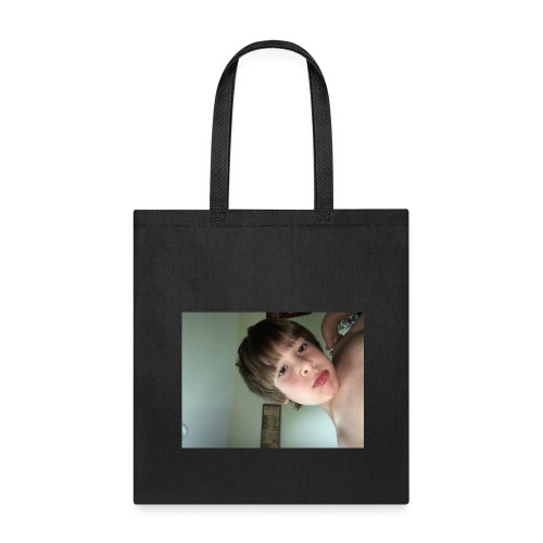Me ain't old - Tote Bag