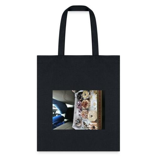 Jack - Tote Bag