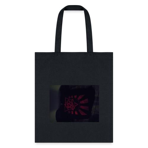 15352396418641752085212 - Tote Bag