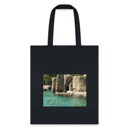 DSCN2120 - Tote Bag