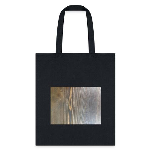 Sprice - Tote Bag