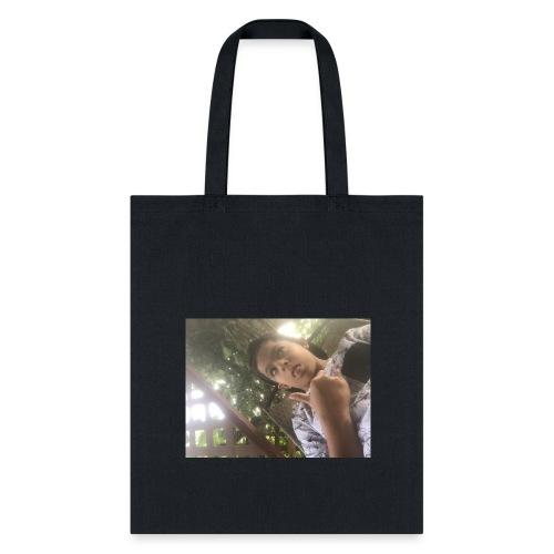 Avyian - Tote Bag