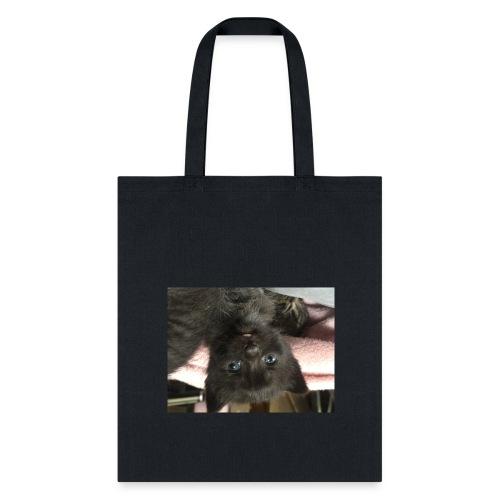 My kitten - Tote Bag
