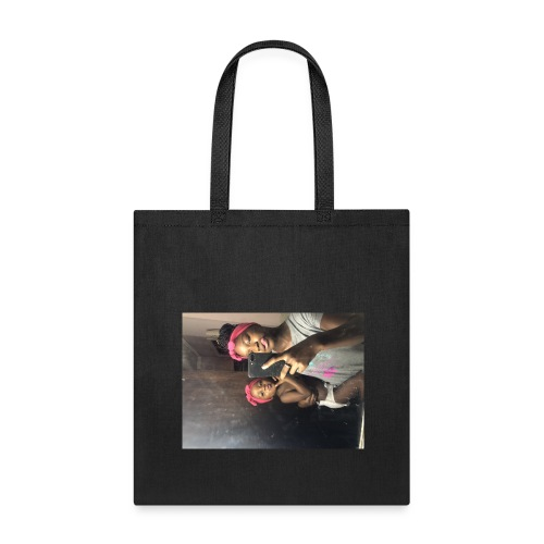 SisterForever Shirt - Tote Bag