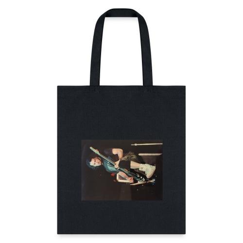 SlamCaesar live92 - Tote Bag