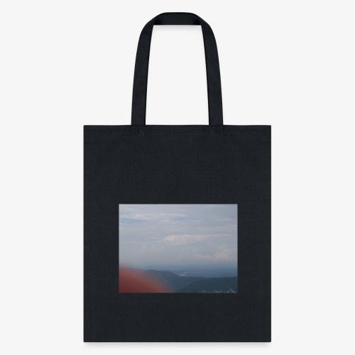 015 - Tote Bag