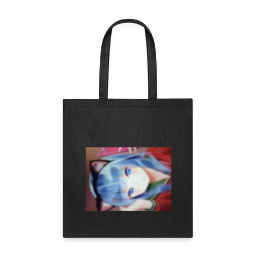 great - Tote Bag