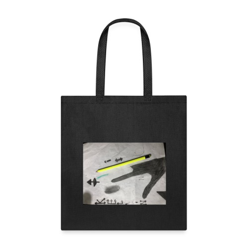 Kelvinviton - Tote Bag