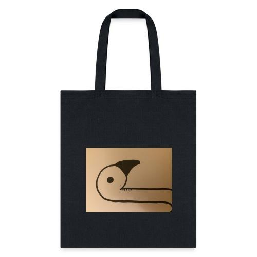 imagefamamgo - Tote Bag