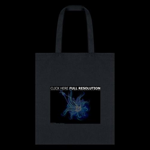 8589130419250 cool designs wallpaper hd - Tote Bag