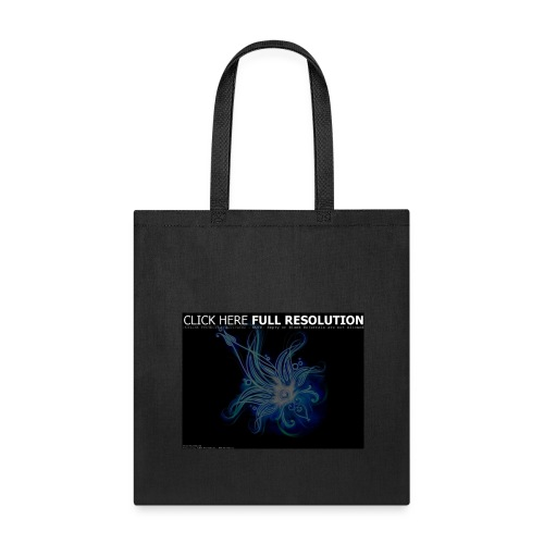 This is the 2 subs shirts - Tote Bag