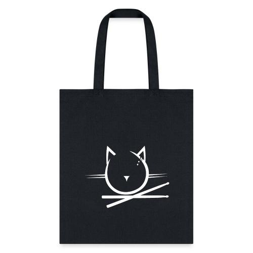 Gato Rodriguez® - Tote Bag