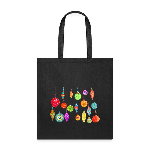 Christmas Apparel - Own It! - Tote Bag