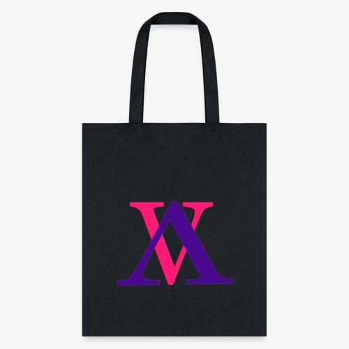 vA - Tote Bag