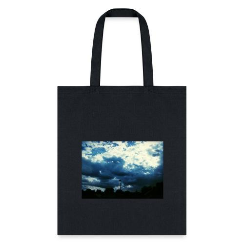 IMG 20180809 184541 - Tote Bag