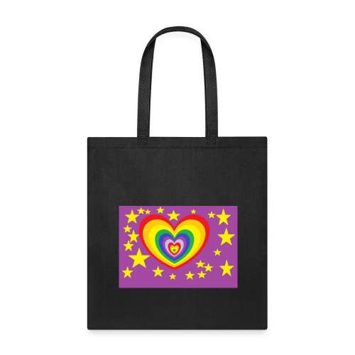 reeembow - Tote Bag