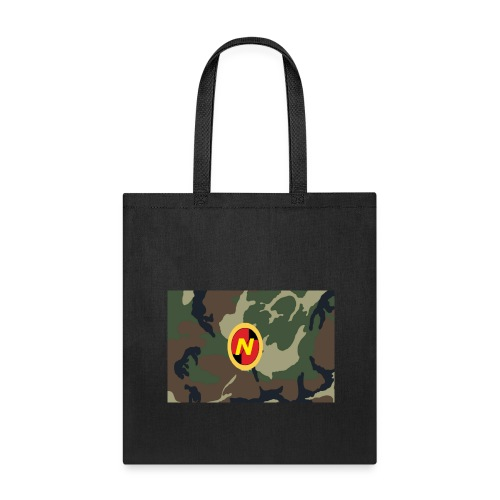 my logo for sale - Tote Bag