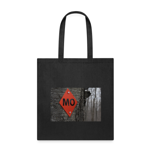 Signs - Tote Bag